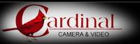 Cardinal Camera - Lansdale, PA