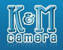 K and M Camera - New York, NY