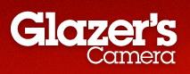 Glazers Camera - Seattle, WA