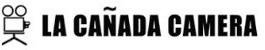La Canada Camera - Los Ageles - LA